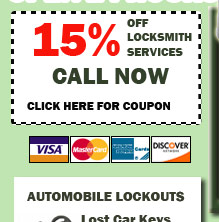 Affordable Locksmith La Porte Texas